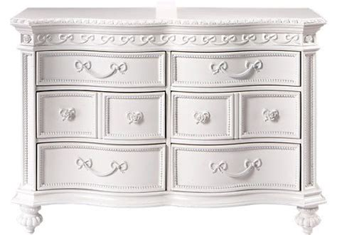 rooms to go dressers shop for a disney princess white 6 drawer dresser at rooms