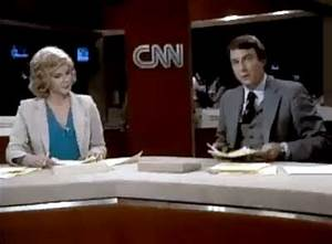 TV with Thinus: HAPPY BIRTHDAY! ''This is CNN . . .'': CNN ...