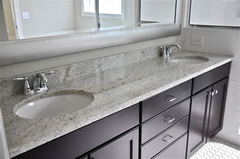 bianco romano granite bianco romano granite bianco
