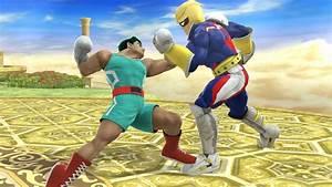 Izuku Mac Super Smash Bros For Wii U Skin Mods