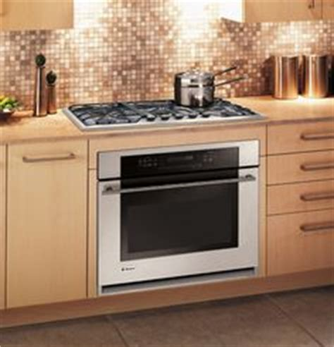 island cooktops with oven   Yes its expensive (probably