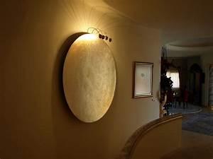 Catellani Und Smith : luna piena gigante von catellani smith by lights4life sonstige von lights4life gmbh co kg ~ Buech-reservation.com Haus und Dekorationen