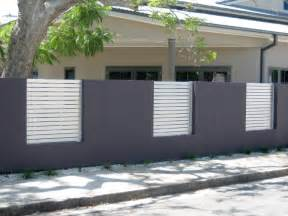 Fence Ideas Modern Fence Home Exterior Minimalist House Design Concept Minimalist Home The Dramatic Fence Designs For Your Front Yard