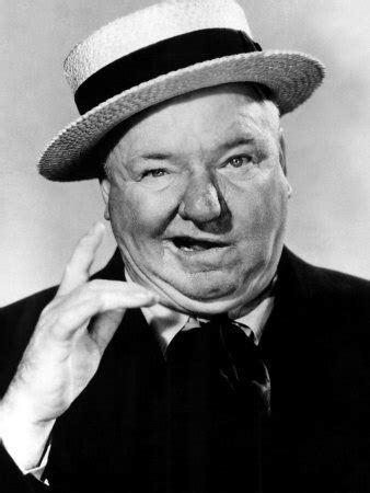 wc fields posters  quotes quotesgram