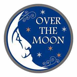 Home - Over The Moon