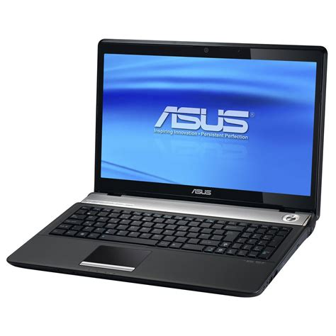 We did not find results for: DRIVERS ASUS N61VG WEBCAM FOR WINDOWS 7 64