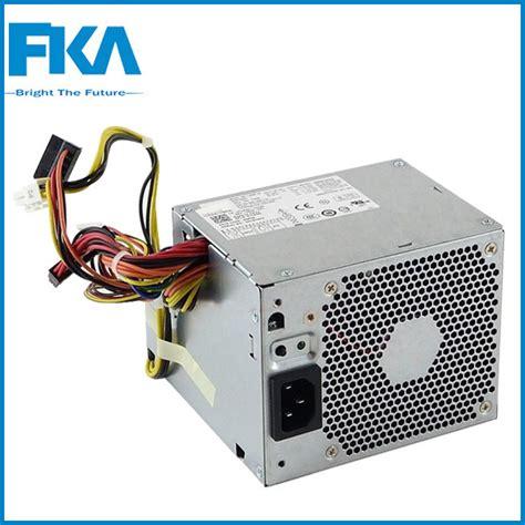ayuda fuente de poder dell optiplex 780 servicio t 233 cnico para pc taringa