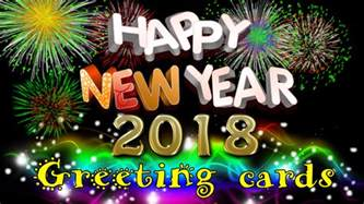 happy new year 2018 greetings android apps on play