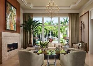 Dekorative Pflanzen Fürs Wohnzimmer : palmen f rs wohnzimmer die das zimmer zweifellos erfrischen ~ Eleganceandgraceweddings.com Haus und Dekorationen