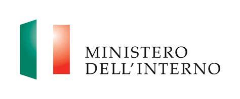 Ministero Degli Interni Quiz by Quiz Orologi Logica Visiva Concorsi Pubbici