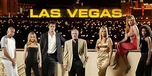 Serie Las Vegas : las vegas seriebox ~ Yasmunasinghe.com Haus und Dekorationen