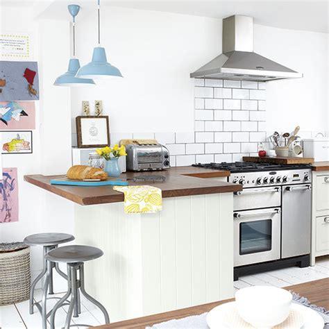 kitchen cabinet accessories uk shabby chic kitchen ideas ideal home 5149