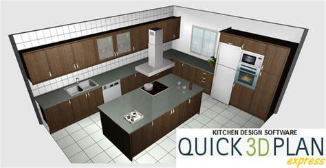 apps for kitchen design quick3dplan express 171 mac app deals mac app 4167