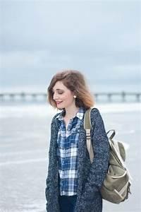 Blog Road Trip Usa : a la plage blog maman mode et beaut ~ Medecine-chirurgie-esthetiques.com Avis de Voitures