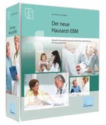 Abrechnung Hausarzt : abrechnungssysteme klassifikationen thieme frohberg ~ Themetempest.com Abrechnung