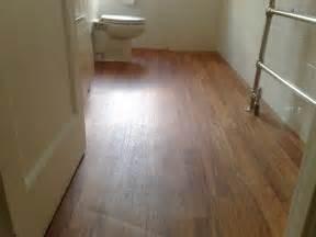laminate gallery hardwood bamboo and laminate flooring pros and cons best laminate flooring ideas