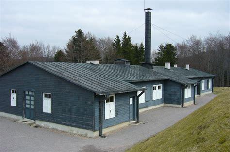 struthof chambre à gaz histoire de déportation http concentration zeblog com