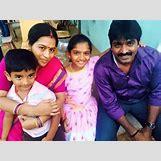 Vijay Sethupathi Wife Jessie   588 x 442 png 457kB