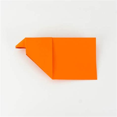 wie bastelt einen papierflieger papierflieger anleitung 35 38 einfach basteln