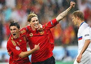 What is fernando torres exact text on his tengwar tattoo ...