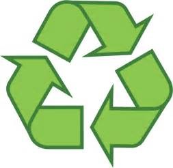 recycling design the recycle symbol history design of this logo