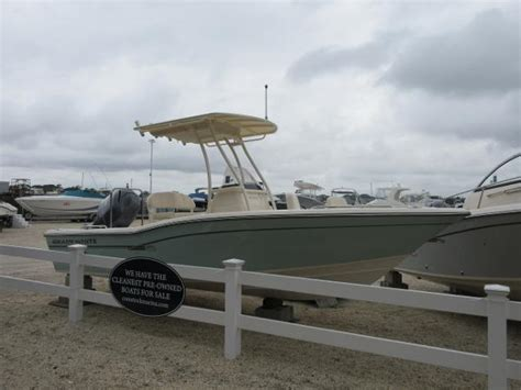 Grady White Boats For Sale New Jersey by Grady White Explorer Boats For Sale In New Jersey