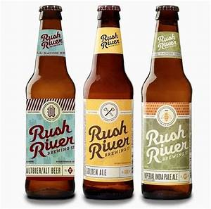 best 25 craft beer labels ideas on pinterest beer label With create beer bottle labels