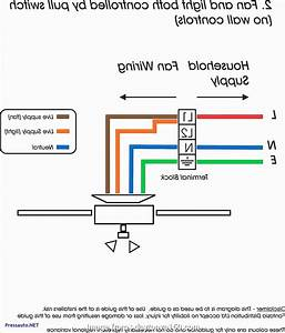 How To Wire A Light Switch Plug Creative     Wiring