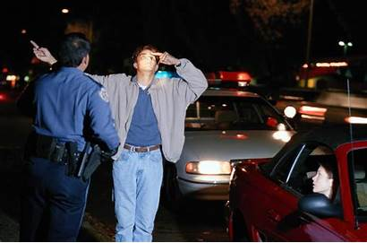 Drunk Driving Laws State