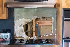 how to tile a kitchen wall backsplash kitchen pot filler positioning install diana elizabeth