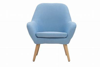 Chair Accent Kirra Adult Web Chairs Furniture