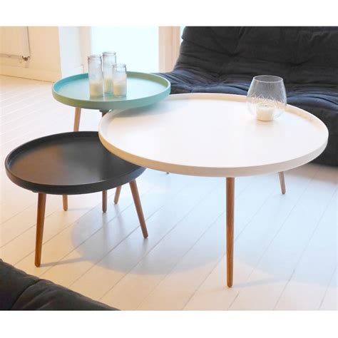 ikea coussin canapé table basse scandinave kompass 90 by drawer