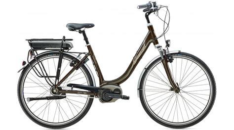 diamant e bike damen diamant achat deluxe rt 28 e bike komplettbike damen rad tief metallic mod 2015