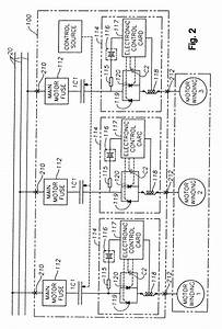 Robbins Myers Electric Motor Wiring Diagram Fuji Electric