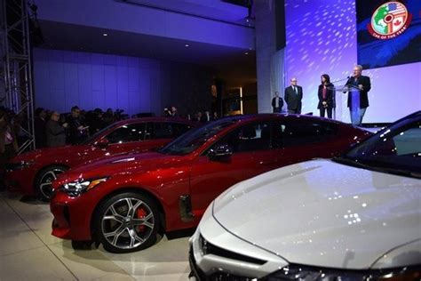 Average Transaction Price For New Car More Than $35k In