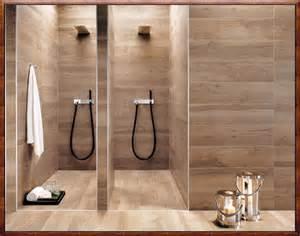 badezimmer fliesen holzoptik badezimmer fliesen holzoptik jtleigh hausgestaltung ideen
