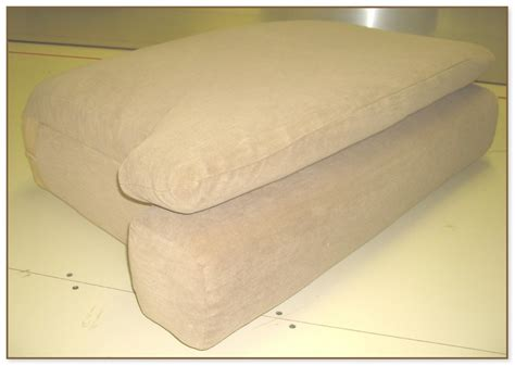 replacement sofa pillow inserts sofa cushion inserts