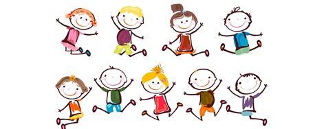 Les Ateliers Cuisine - organisation fête d 39 enfants anniversaire activités
