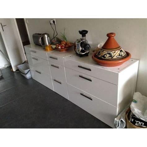 ikea meubles de cuisine meuble cuisine ikea 3 clasf