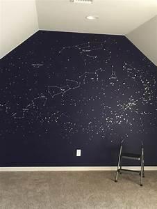 Best 25+ Constellation map ideas on Pinterest