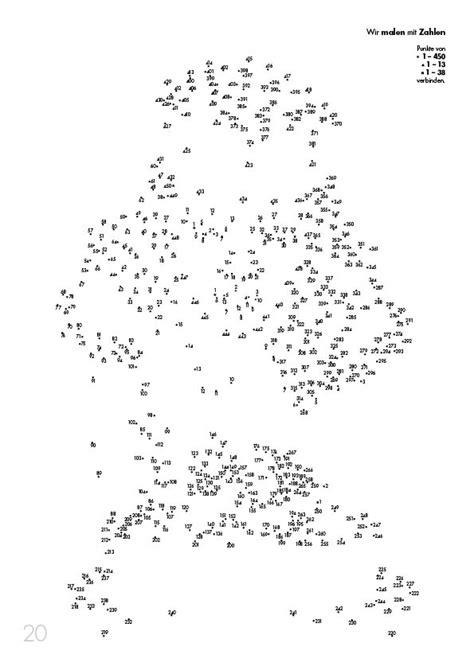 Zahlen verbinden bis 1000 1000x punkt zu punkt beruhmte stadte 20 traumziele ganz einfach selber zeichnen amazon de thomas pavitte bucher der zahlenraum bis 1000 wird überwiegend in der dritten klasse behandelt und bereitet ihre schüler ideal auf die mathematikthemen der. Simply Kreativ Wir malen mit Zahlen 01/2017   Simply Kreativ