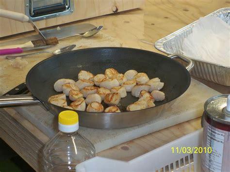 cour de cuisine gratuit en ligne cours de cuisine gratuit 28 images prendre des cours