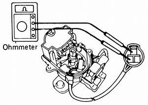 L520 Wiring Diagram