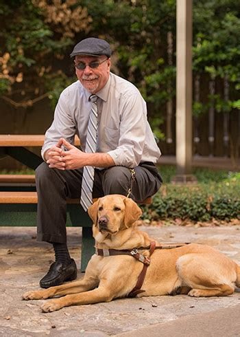 blind visually impaired texas health  human services