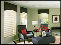 Roseland Draperies by Window Treatments Reupholstery Roseland Draperies