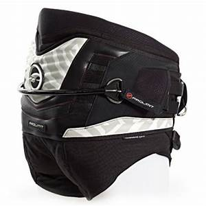 Prolimit kite seat pro harness XL