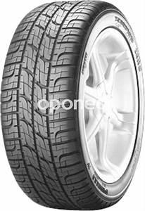 Reifen 255 55 R20 : reifen pirelli scorpion zero 255 55 r18 109 v xl n0 ~ Kayakingforconservation.com Haus und Dekorationen