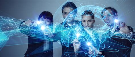 Learn How PLM Solutions Can Boost Innovation and ...