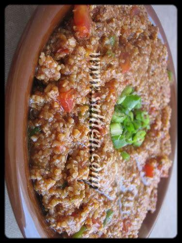 recette cuisine libanaise cuisine libanaise recette recettes de cuisine libanaise