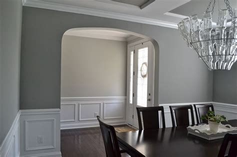 light french blue paint sherwin williams light french gray gray matters sherwin